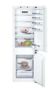 Bosch hladnjak KIS86ADD0