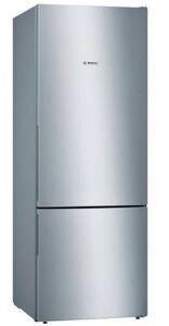 Bosch hladnjak KGV58VLEAS