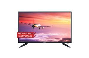 VIVAX IMAGO LED TV-32LE112T2
