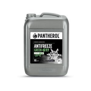 Pantherol antifriz G11 READY MIX 10/1