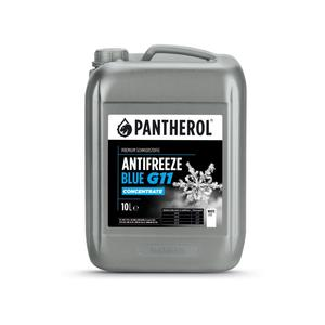 Pantherol antifriz BLUE G11 10/1