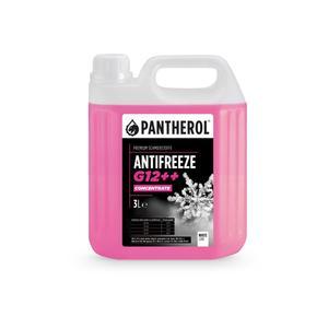 Pantherol antifriz G12++ 3/1