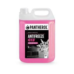 Pantherol antifriz G13 5/1