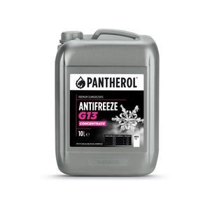 Pantherol antifriz G13 10/1