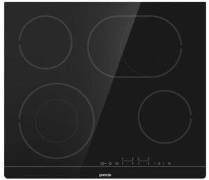 Gorenje ploča CT43SC