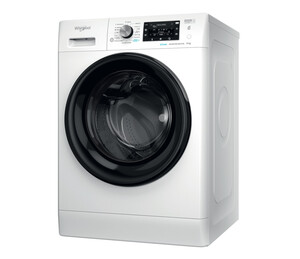 Whirlpool perilica rublja FFD 9448 BV EE + POKLON ARIEL 3u1