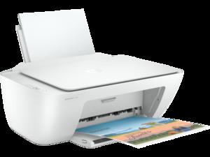 HP multifunkcijski pisač DeskJet 2320,7WN42B