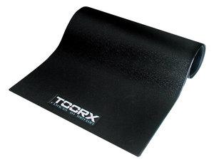 TOORX podloga za fitness sprave 200x100 cm