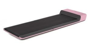 TOORX sklopiva traka za trčanje WalkingPad Candy Rose