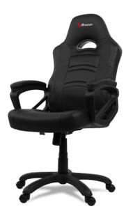Arozzi Enzo gaming stolica - crna