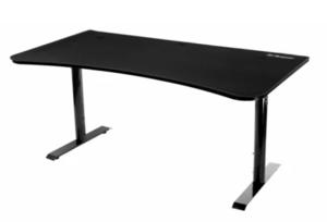 Arozzi Arena gaming stol, crni