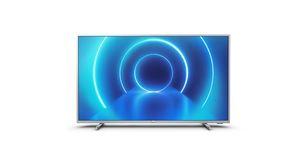 PHILIPS LED TV 50PUS7555/12