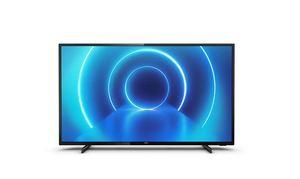 PHILIPS LED TV 43PUS7505/12
