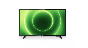 PHILIPS LED TV 32PFS6805/12