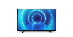 PHILIPS LED TV 50PUS7505/12