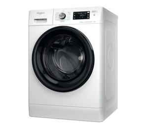 Whirlpool perilica rublja FFB 7238 BV EE + POKLON ARIEL 3u1