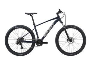 GIANT bicikl MTB Talon 29 4 GE vel.L