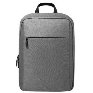 Huawei Swift ruksak za laptope do 16