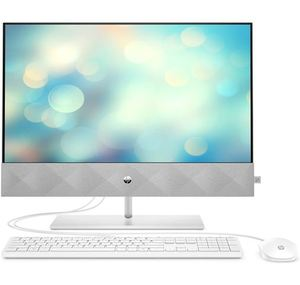 HP All-in-One računalo Pavilion 24-k0084ny, 22B83EA