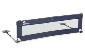 Foppapedretti zaštita za krevetić Hopla blue