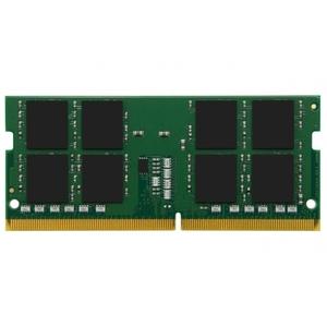 Memorija za prijenosna računala Kingston DDR4 8GB 2400MHz