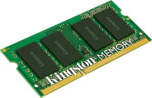Memorija za prijenosna računala Kingston DDR3L 8GB 1600MHz