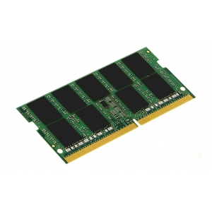Memorija za prijenosna računala Kingston DDR4 8GB 2666Hz