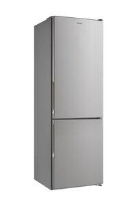 Candy hladnjak CVNB 6184X/S1