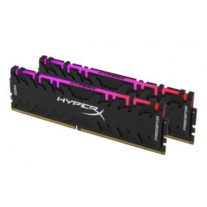 Memorija Kingston HX Pred. DDR4 16GB (2x 8GB) 3600MHz