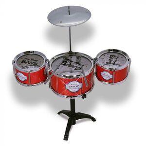 Bontempi bubnjevi set
