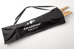 Amazonas Koala Bag - torba za ležaljku Koala