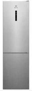 Electrolux hladnjak LNT7ME34X2