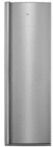 AEG hladnjak RKB539F1DX