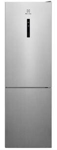 Electrolux hladnjak LNC7ME32X2
