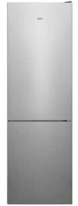 AEG hladnjak RCB632E4MX