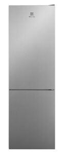 Electrolux hladnjak LNT5MF32U0