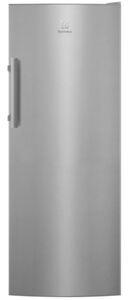 Electrolux hladnjak LRB2DF32X