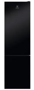Electrolux hladnjak LNT7ME34K1