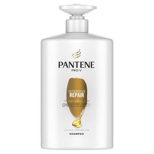 Pantene šampon intensive repair 1000 ml