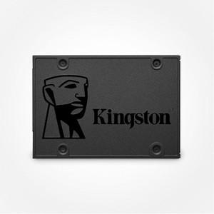 SSD Kingston A400 480GB 2.5