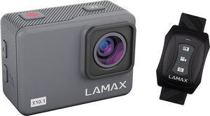 Lamax Action X10.1