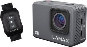 Lamax Action X9.1