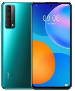 Huawei P Smart 2021 5000mAh Crush Green, mobitel