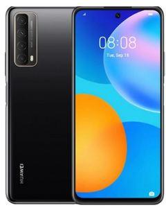 Huawei P Smart 2021 5000mAh Midnight Black, mobitel