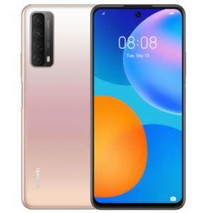 Huawei P Smart 2021 5000mAh Blush Gold, mobitel