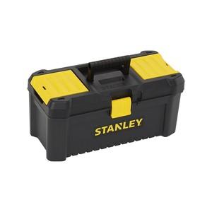 STANLEY kutija za alat s plastičnom kopčom STST1-75517