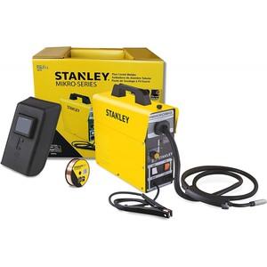STANLEY aparat za zavarivanje 230V MIKROMIG