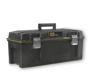 STANLEY FATMAX kutija za alat od strukturalne pjene 28″ 1-93-935
