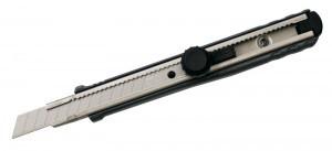 STANLEY FATMAX skalpel 9mm 0-10-411