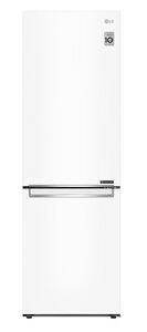 LG hladnjak GBB61SWJMN